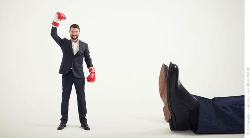 Adresskauf oder Lead-Generierung? Was verspricht mehr Erfolg